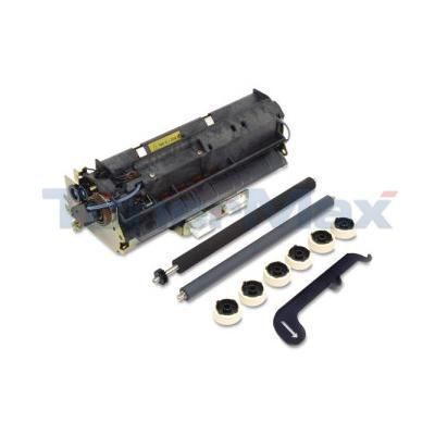 LEXMARK T620 MAINTENACE KIT 110V
